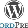 WordPress Category Page – What I Learned on 2/9/16